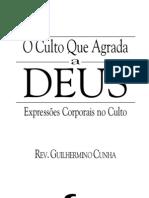 Guilhermino