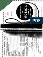 Princípios Básicos da Música para a Juventude - Vol 1 (Priolli, 2006)