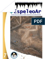 EspeleoAr7