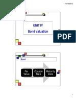 UNIT IV_IPM