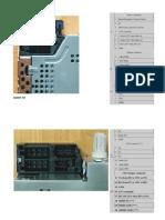 Conector ISO Auto-Radio