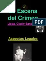 Escena+Del+Crimen