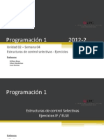 02 Estructuras de Control Selectivas Laboratorio (1)