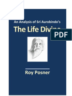 An Analysis of Sri Aurobindo's The Life Divine