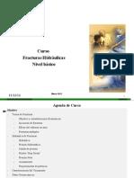 2.- Curso de Fracturas Teoria de Fracturas