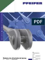 4 10 PFEIFER Sistema de Barras 860-08-2002