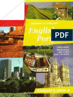 Pathway to english-ENGLISH PORTFOLIO-Student's book 8