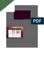 Manual de instalación de Ubuntu 12.10