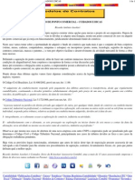 AQUISIÇÃO DE PONTO COMERCIAL - CUIDADOS E DICAS
