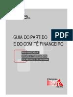 Comite Financeiro