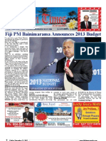 FijiTimes_Nov 23 2012pdf