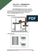 ELECTRONEUMATICA - 3