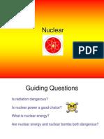نووية1.ppt
