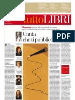 tuttoLibri-N1837_10.11.2012