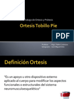 Presentacion OTP