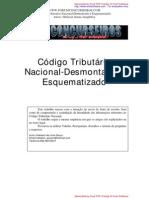 Ctn Desmontado PDF(Novo)