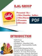 vadilal (1)