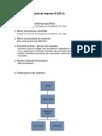 Pratica Intergradora III Mod. 5.2