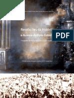 LIVRO FOTO ESTRELA 1-45 BaixaResolucao Instituto Camara Clara