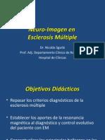 EM (1) Protcolo u Utilizacion de Secuencias