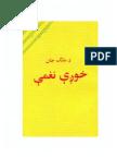 Pashto Khozyy Naghmee