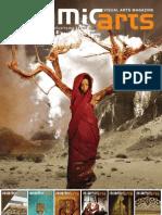 Iam Free PDF