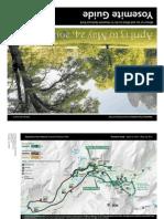 Yosemite Guide 11 3 Apr May 11