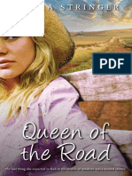 Queen of the Road by Tricia Stringer - Chapter Sampler