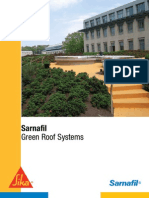 Green Roof Brochure 03 10