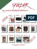 BonefolderIndex2004-2012