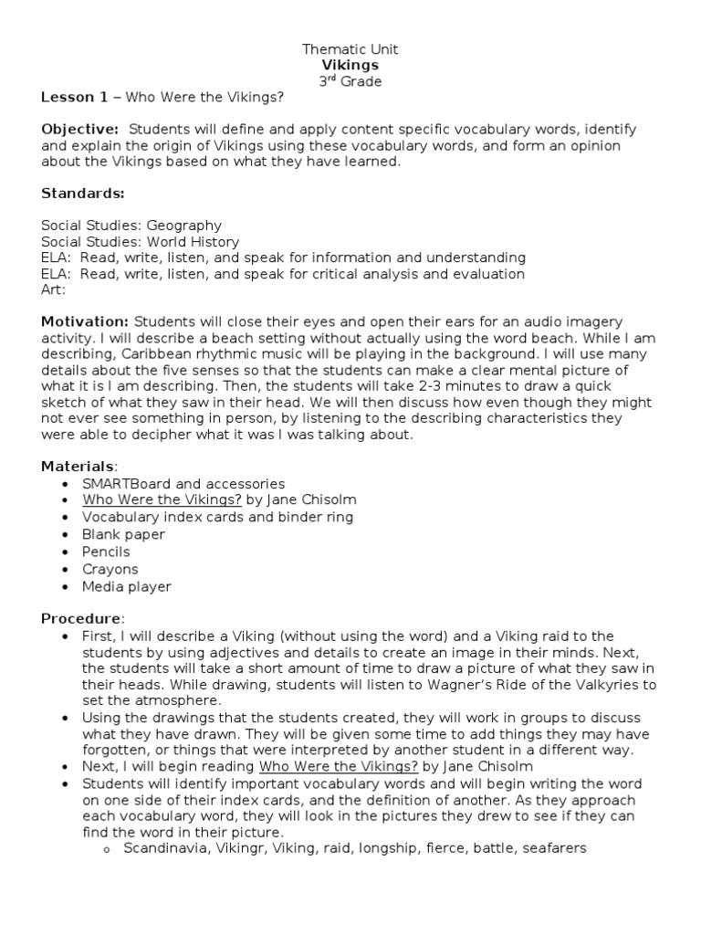 Tpr   Rubric (Academic)   Reading Comprehension