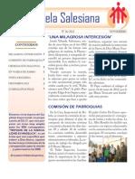 Venezuela Salesiana 26
