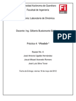 practica5dinamica (1)