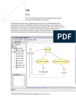 Elementos de UML