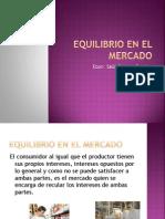 economia22