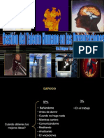 Gestion Talento Humano Organizaciones Libro