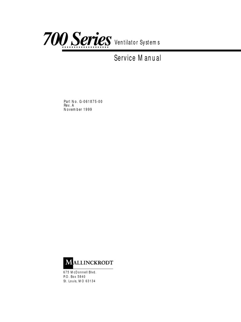 700 series service manual combustion electrical engineering rh scribd com