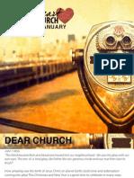Dec Jan Newsletter Web