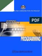 Module Programming