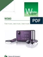 Whitepaper en w380 9