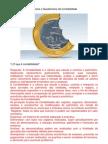 contabilidaderespostas00-100811141803-phpapp01