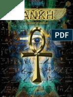 ANKH 1