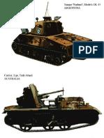 AFVs-of-WW2-v1