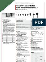 E7404 0-02-08 ELF Katalogversion