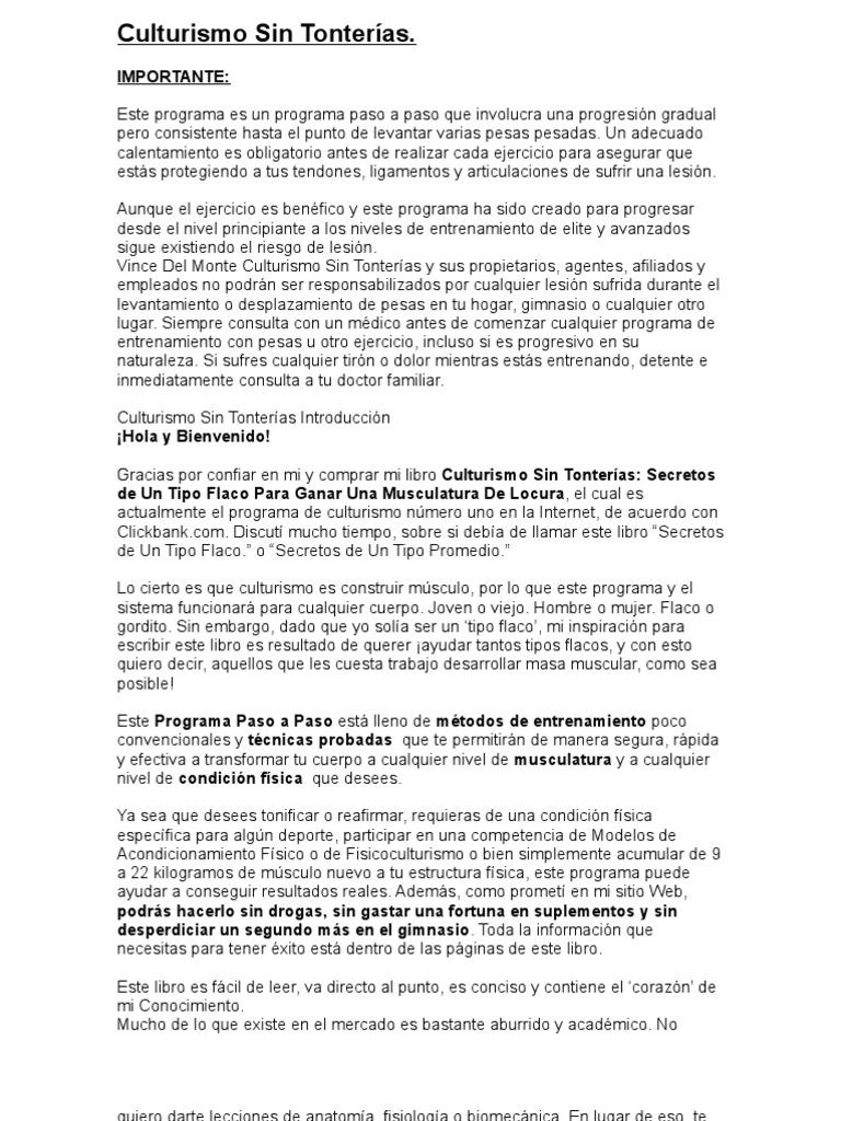3f9142ebc81c0e Culturismo Pag 38