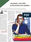 Intervista Ad Aldo Busi Sul Suicidio Di Un Ragazzino - Pubblico 23.11.2012