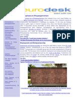 Newsletter November