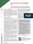 Wissensblitz 91 LernendeOrganisation-Final