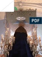 Revista Palmas y Olivos (Web)