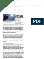 Satelliten, Radaranlagen, Abfangraketen_ Wie Die Raketenabwehr Der Nato Funktioniert - Technik - FOCUS Online - Nachrichten